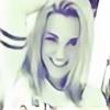 TomJunkie's avatar