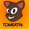 Tomkat96's avatar