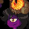 TomKatsu's avatar
