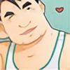 tomkatsuu's avatar