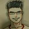 tomkatt59's avatar