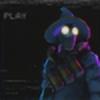 TomKazuto's avatar