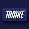 Tomke99's avatar