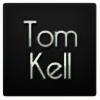 TomKell's avatar
