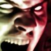 TomKellyART's avatar