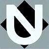 TomKidman-Unity's avatar