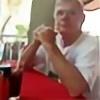 TomKilbane's avatar