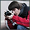 tomko89's avatar