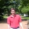 tomlib's avatar