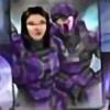 TomLinkens's avatar