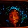 tomlunzer's avatar