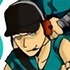 TommaGuRock's avatar