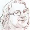 Tommah's avatar