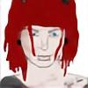 TommahGirl's avatar