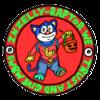 tommansworld's avatar