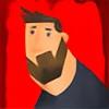 TomMartinArt's avatar