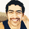 TOMMASI-ALSHAMSI's avatar