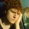 tommasogecchelin's avatar