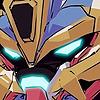 tommasorenieri's avatar