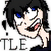 TommEdge4Life's avatar