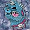 tommelville's avatar