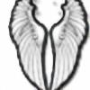 TOMMEN3's avatar