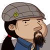 TommeyPinkiemonkey's avatar