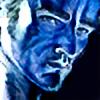 Tommi-75's avatar
