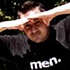 tommiek's avatar