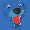 tommiesworld's avatar