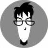 TommiLamanepa's avatar