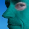 tommilommi's avatar