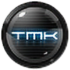 tommmekk's avatar