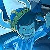 tommocoast's avatar