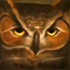TomMontgomery's avatar