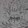 Tommorello16's avatar