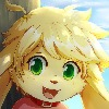 TommotheCabbit's avatar
