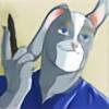 TommSama's avatar