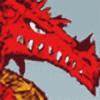 tommullin's avatar