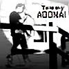 Tommy-Adonai's avatar