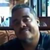 Tommy-Da-FAM's avatar