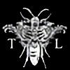 Tommy-Liddell's avatar