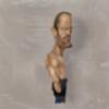 Tommy14K's avatar