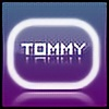 tommy1994's avatar