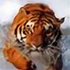 tommya16's avatar