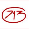tommyagin713's avatar