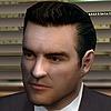 TommyAngeloMafia's avatar