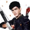 Tommyart2's avatar