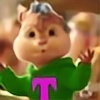 TommyChipmunk's avatar
