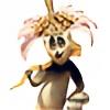 tommydrake's avatar